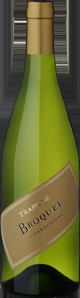 Broquel Chardonnay