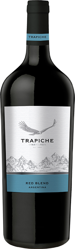 Trapiche Vineyards Red Blend